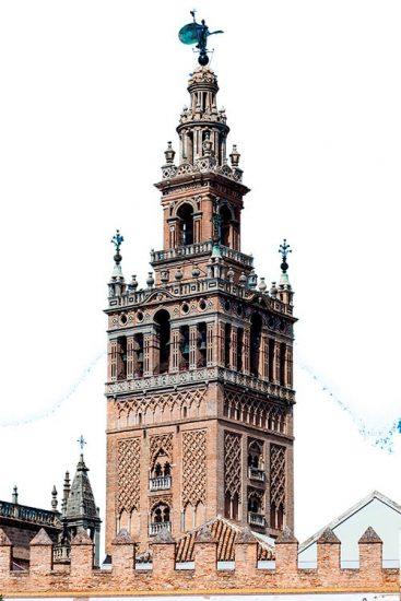 Torre-min
